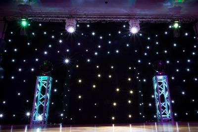 devon-dj-wedding-disco-party-bride-groom-entertainment-10