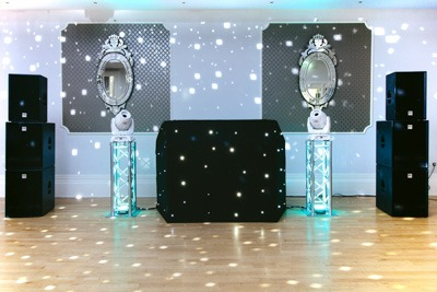 devon-dj-wedding-disco-party-bride-groom-entertainment-11