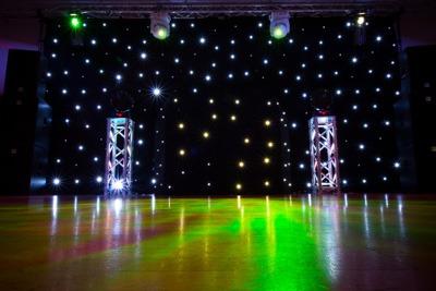 devon-dj-wedding-disco-party-bride-groom-entertainment-9